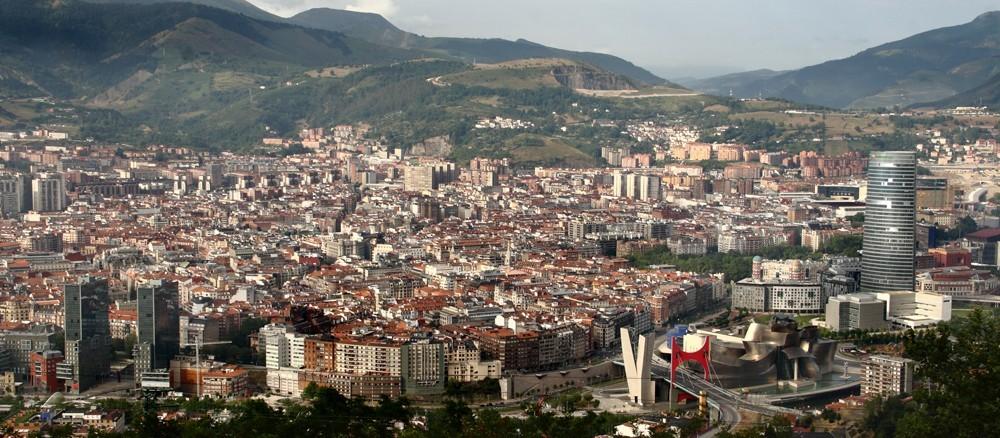 Bilbao entra en 'zona roja' por el Coronavirus horas después de la celebración de la Supercopa