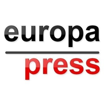 Europa Press despide a cuatro periodistas de su sede en Madrid