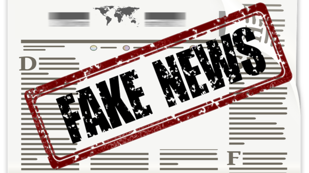 ¿Son las fake news una amenaza real?