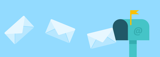 MailRelay una herramienta gratis de email marketing