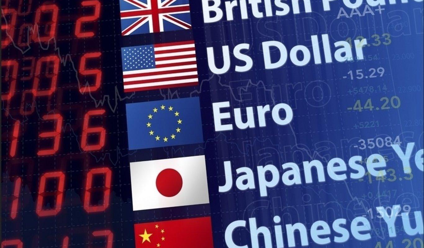Aplicación de compraventa de divisas descargar apk