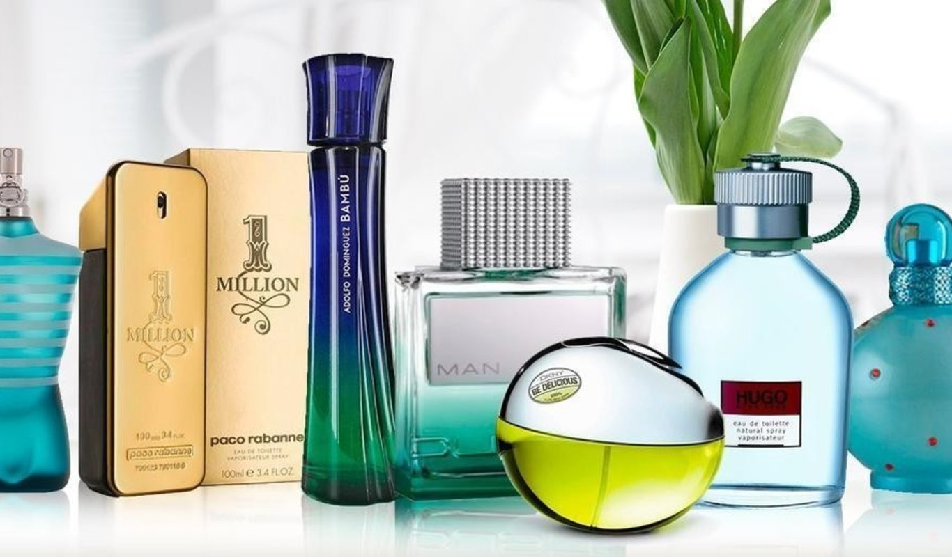 mejores paginas perfumes online