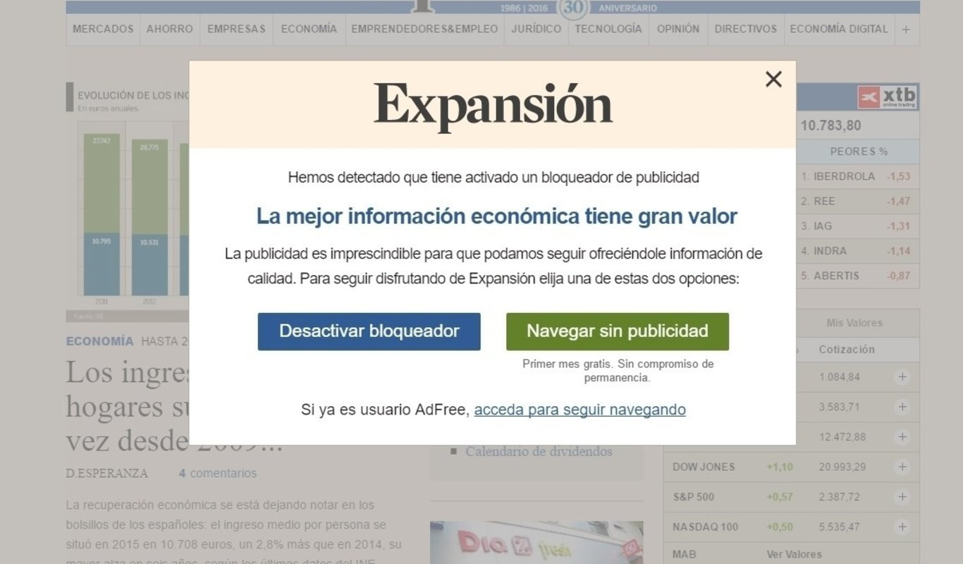 Expansion.com