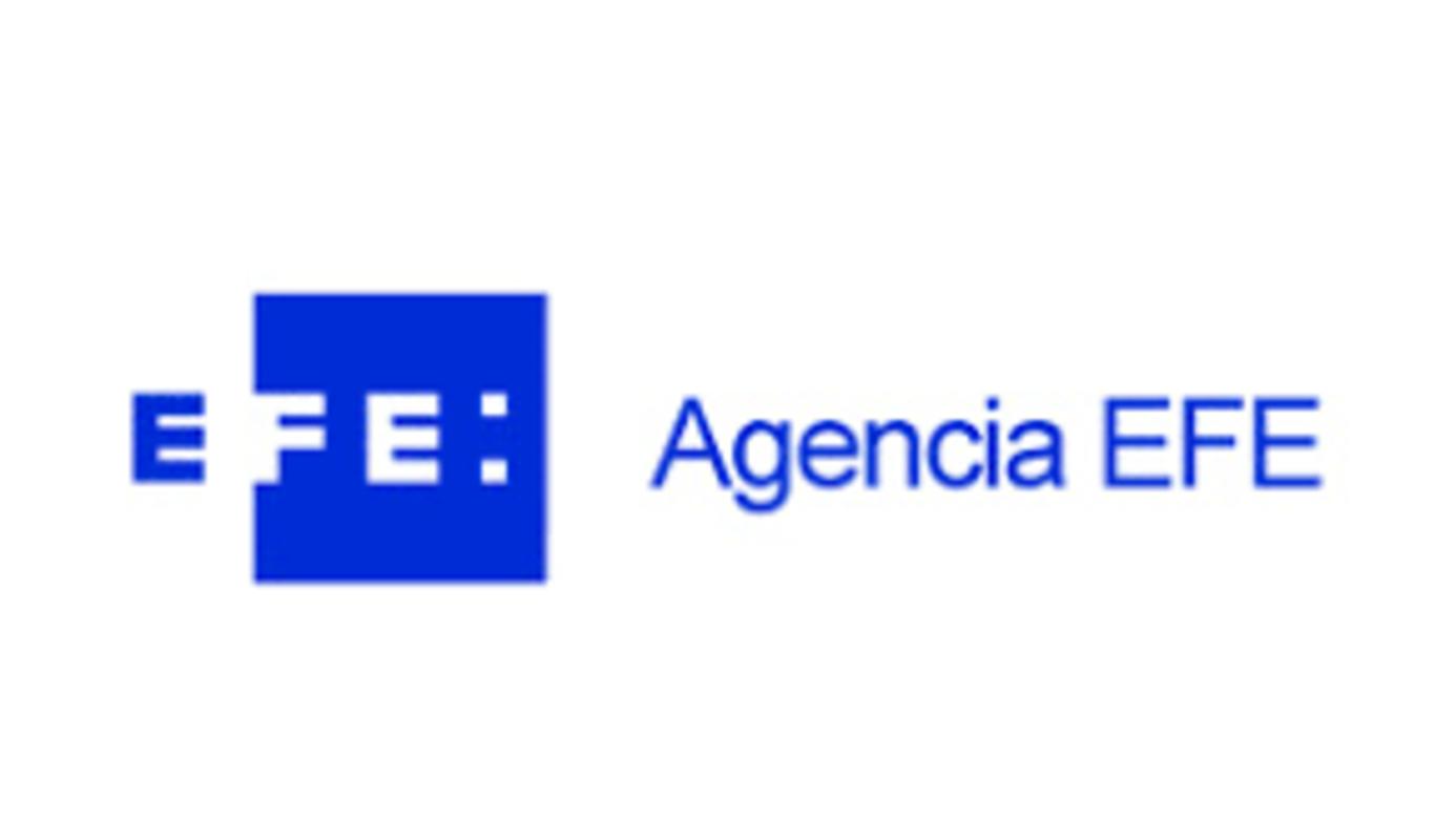 Resultado de imagen de agencia efe
