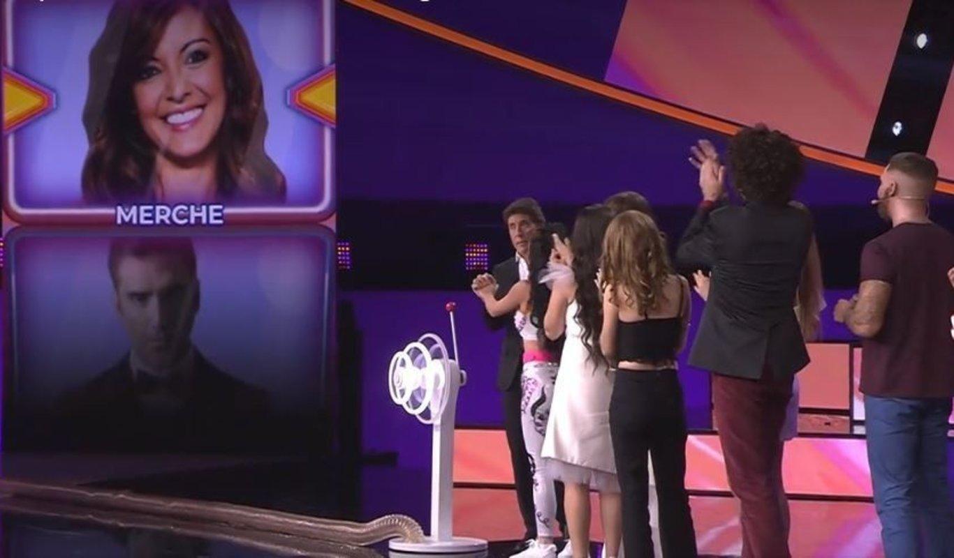 Antena 3, Telecinco y RTVE recuperan programas enlatados para salvar su programación