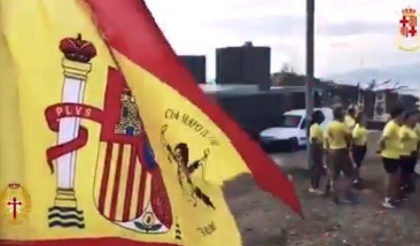 Regimiento de Infantería 'Barcelona' 62.