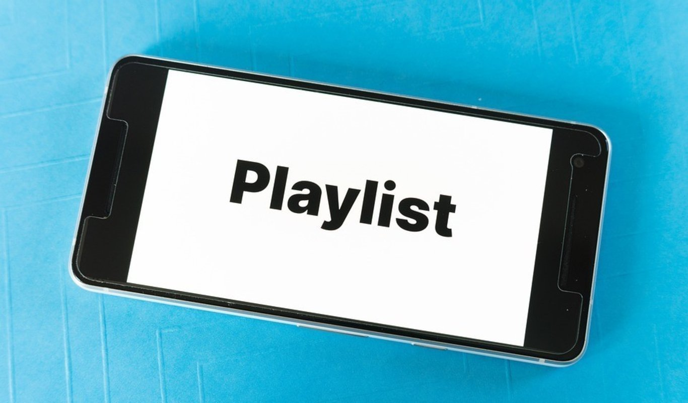 Publicar música en Spotify