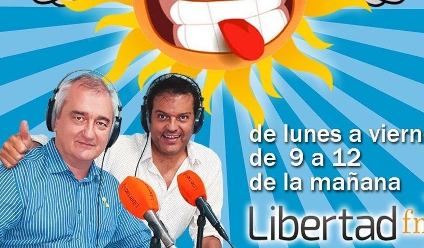 Rafael Cerro lanza un magacine matinal de radio que se venderá a otras emisoras