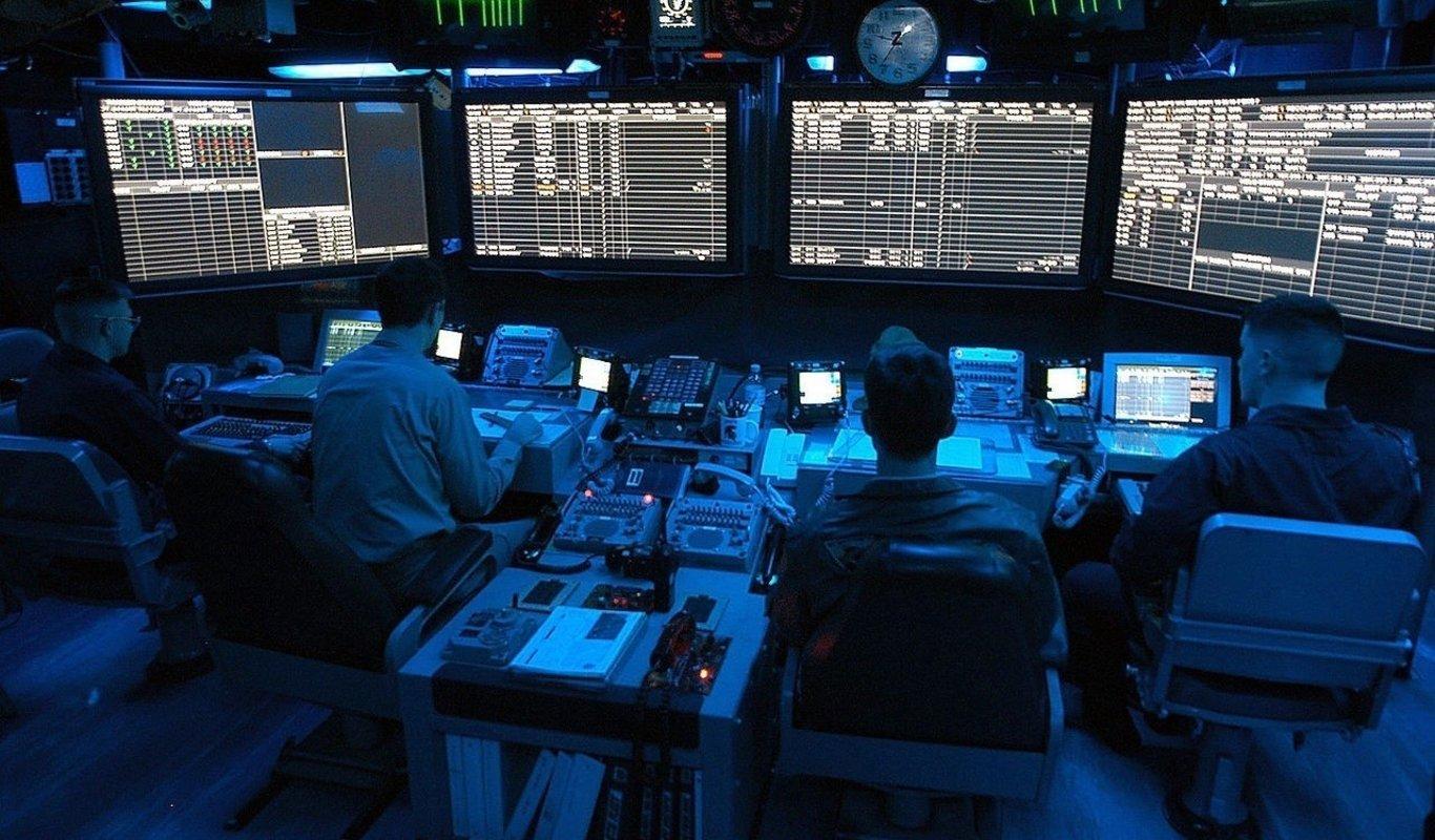 Ciberserguridad