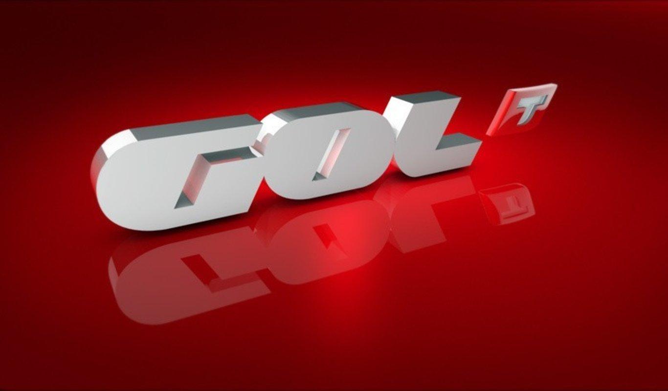 Unidad Editorial negocia con Mediapro para evitar quedarse sin Gol TV