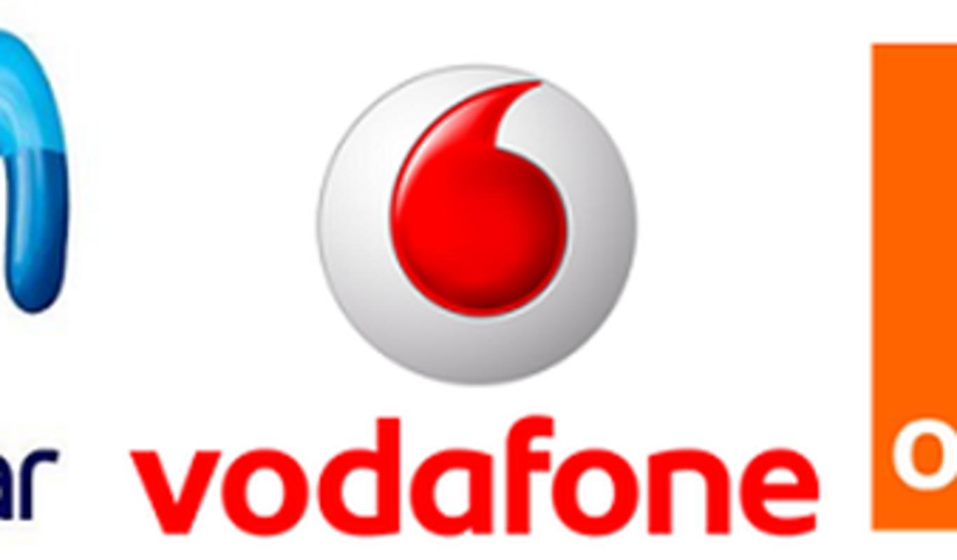 c32827330ed Vodafone elimina la permanencia en el ADSL y la fibra óptica a los ...