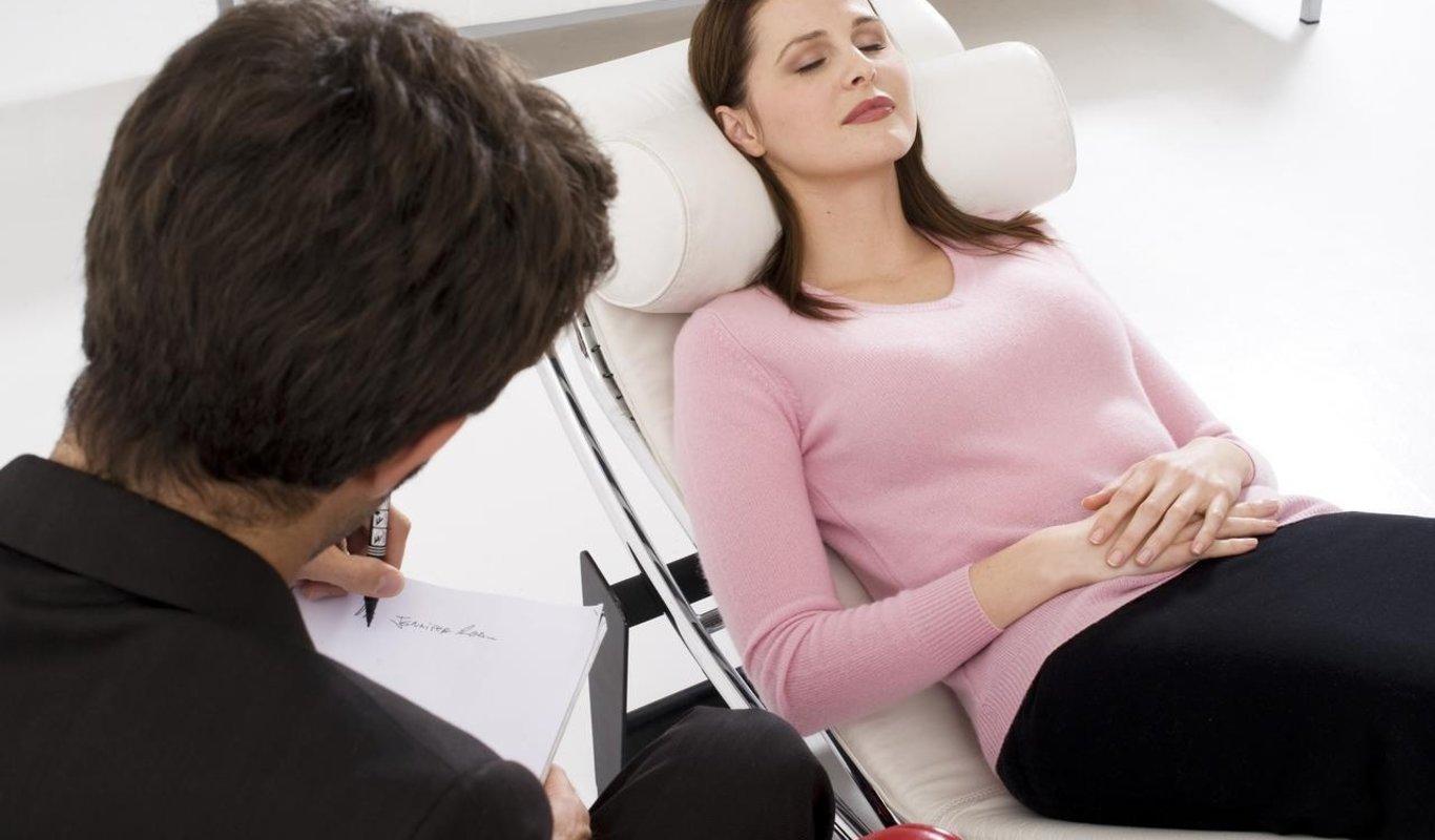 Resultado de imagen para imagenes hipnosis clinica