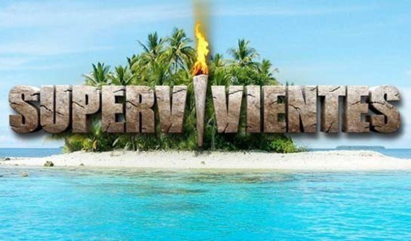 Mediaset retrasa el estreno de `Supervivientes` para no perder audiencia por las elecciones