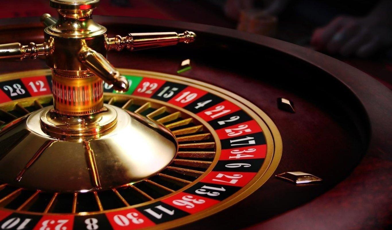 Come giocare roulette casino