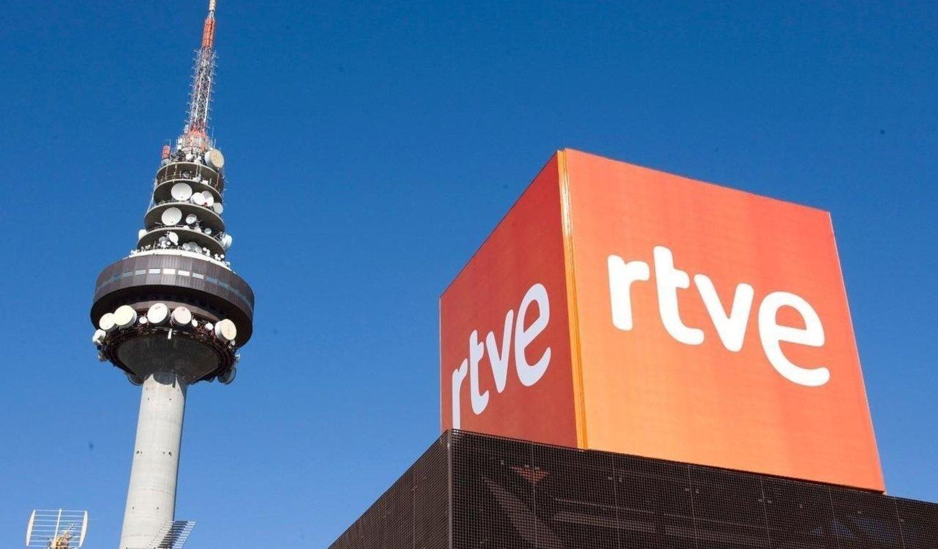 RTVE destina 52 millones de euros al pago de indemnizaciones por un ERE de hace una década