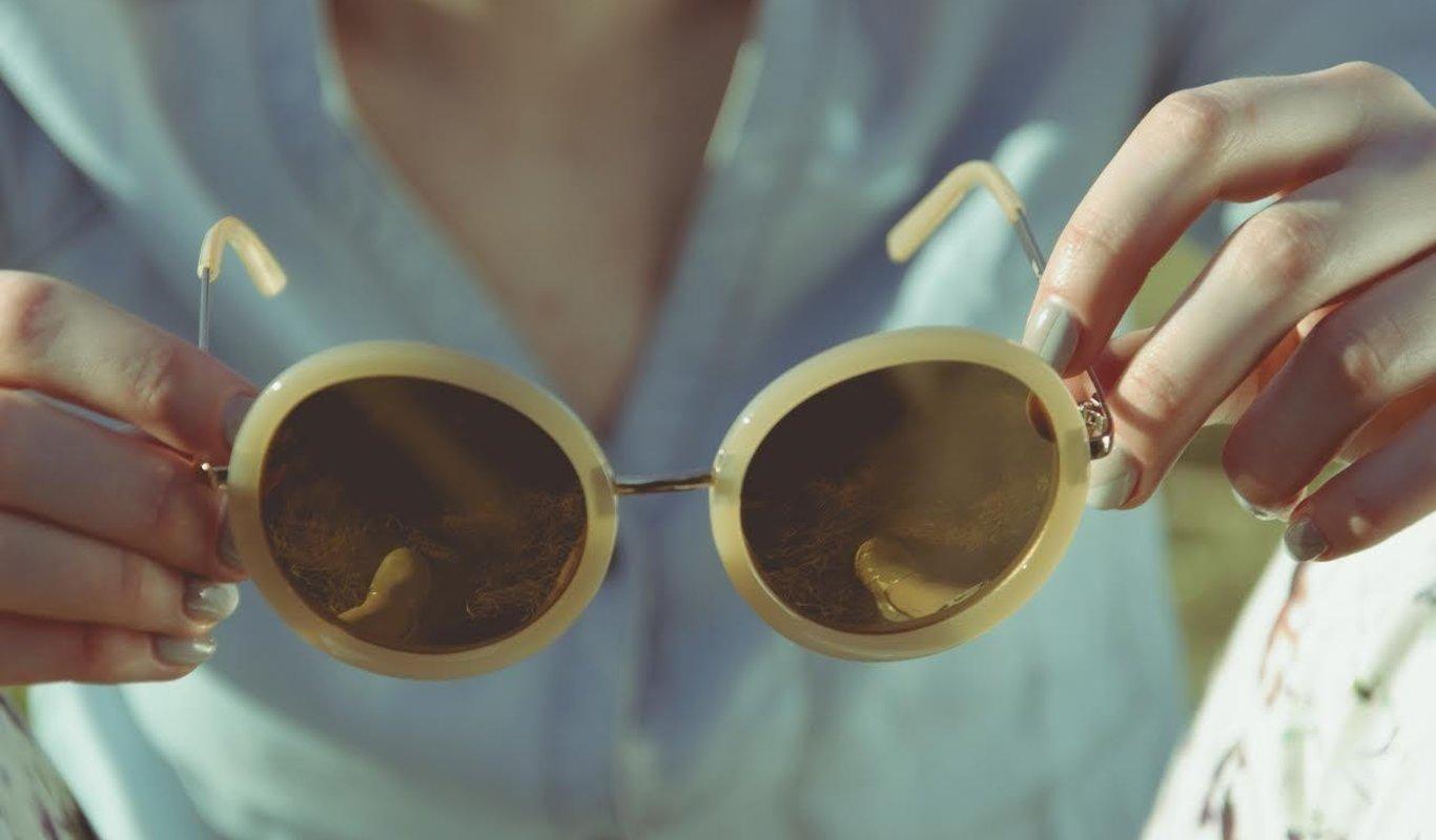 e83c87341b Dónde comprar gafas de sol baratas y online.