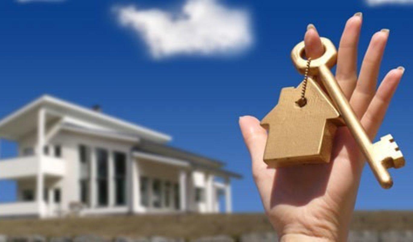 Cu nto cuesta realmente reformar una casa - Cuanto cuesta reformar una casa ...