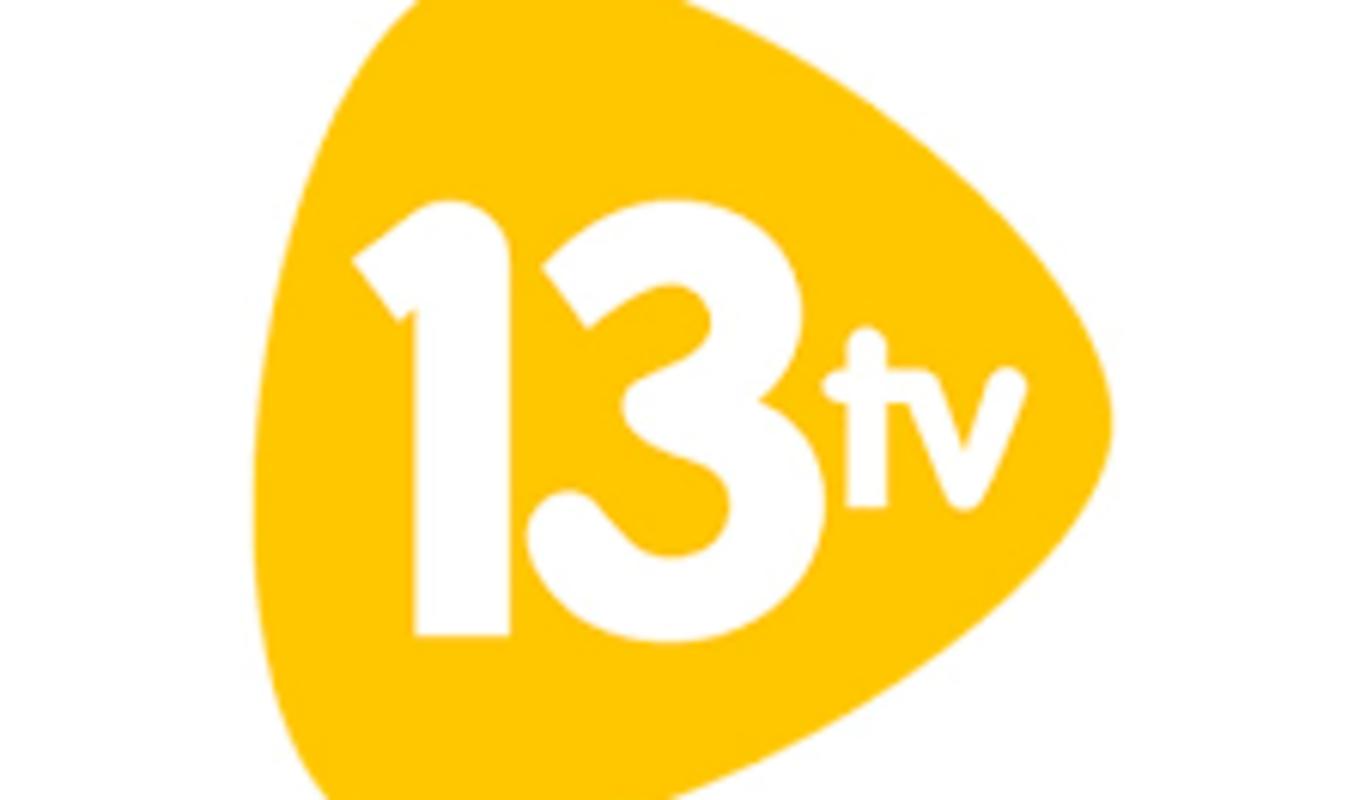 """Resultado de imagen de 13tv"""""""