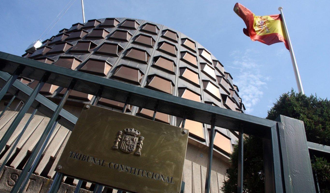 El Museo del Prado recibe el Premio Princesa de Asturias
