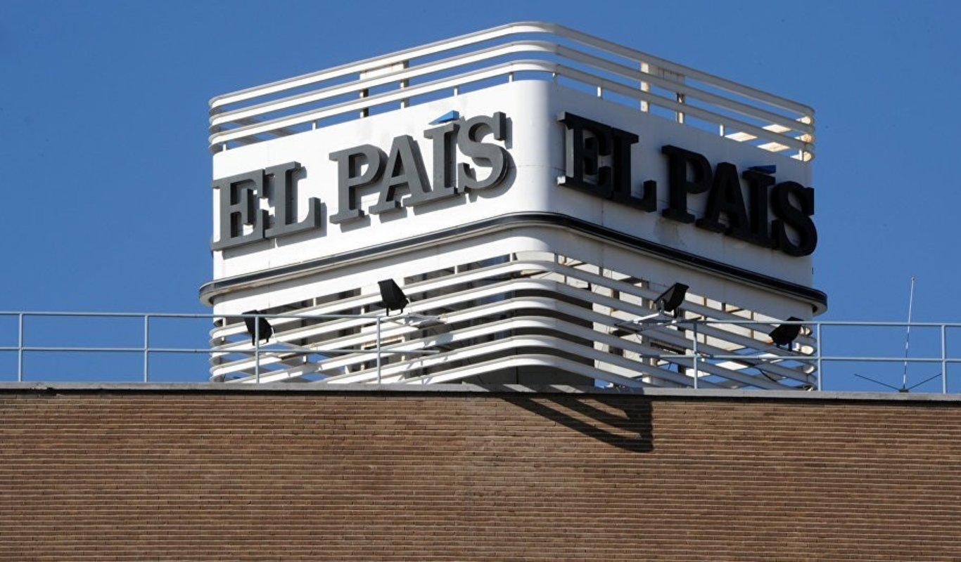 El País se ve obligado a rectificar sobre el despido de José Ignacio Torreblanca