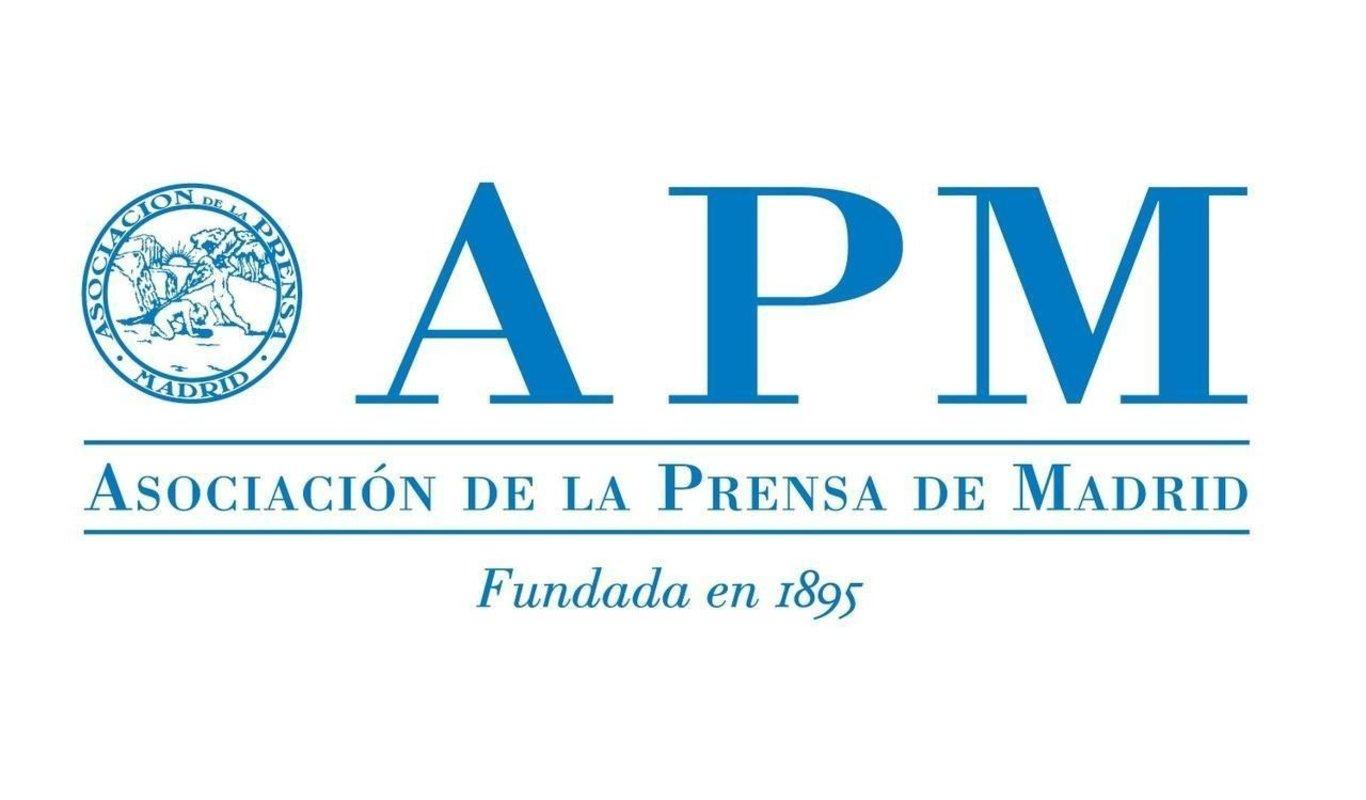 La APM pregunta a los periodistas por las mujeres, sus sueldos y el machismo en las redacciones
