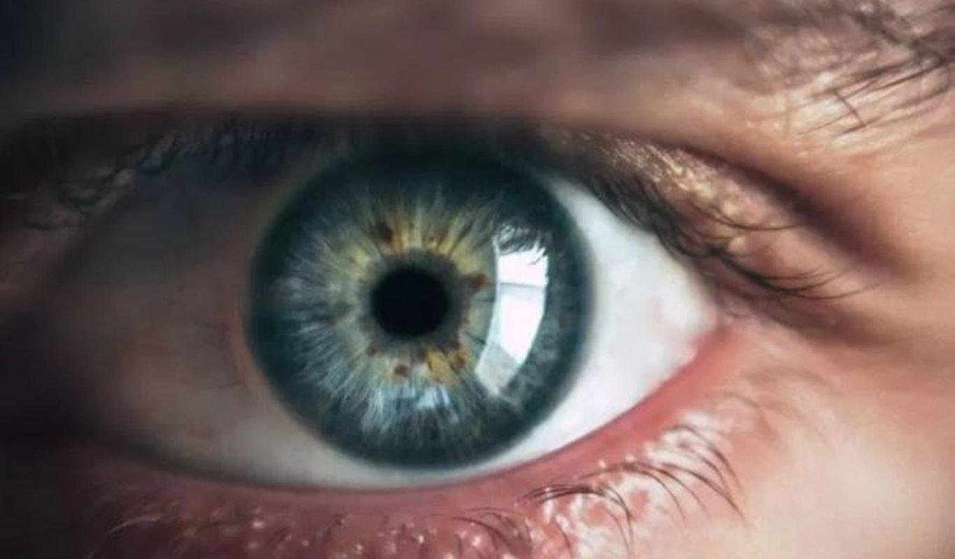 b900714234368 Tecnología al servicio del cuidado de los ojos