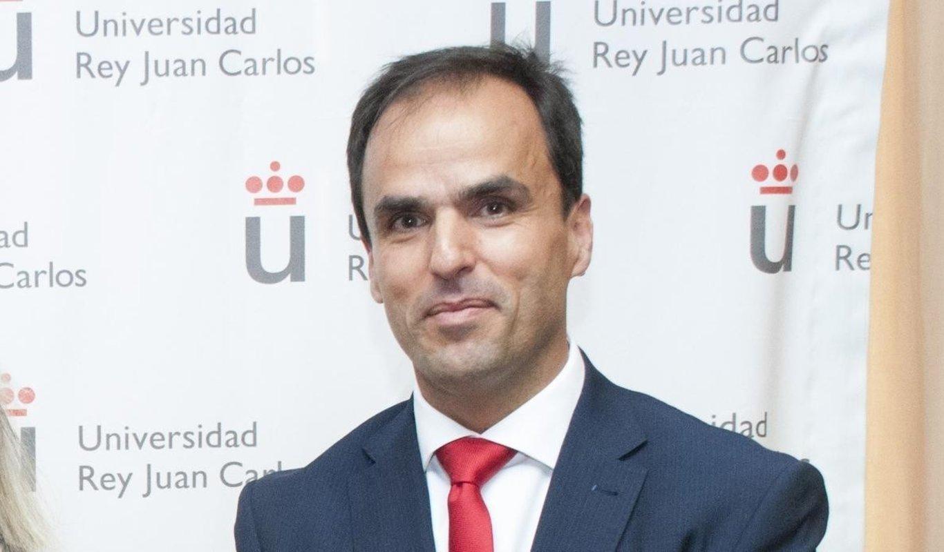 La Sexta prepara un especial sobre las irregularidades de la Universidad Rey Juan Carlos