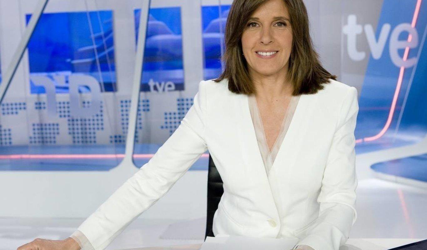Las Mujeres RTVE rechazan la última polémica decisión de Rosa María Mateo