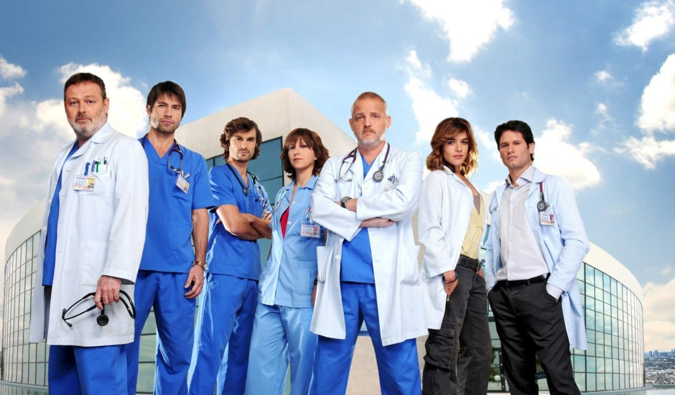hospital-central-copyright-david-vegal-telecinco
