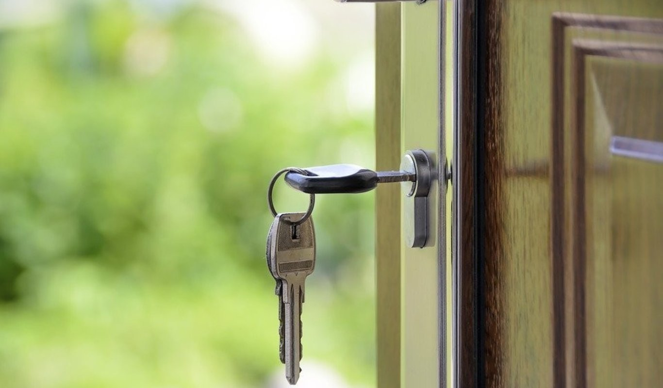 Resultado de imagen de Medidas de seguridad para cuidar del hogar