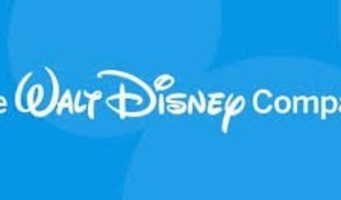 Oleada de despidos en Disney España meses después de la fusión con Fox