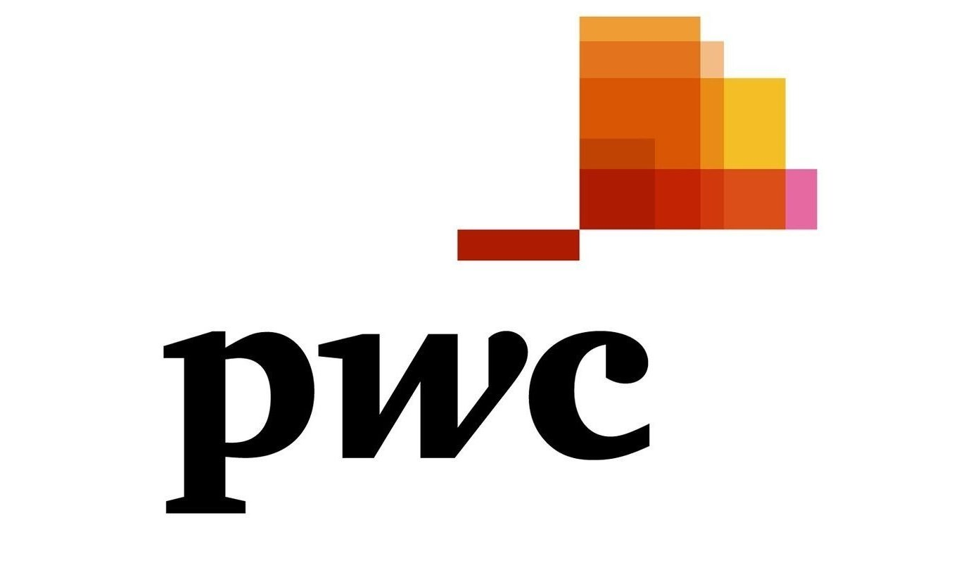 Price Waterhouse Coopers (PwC).