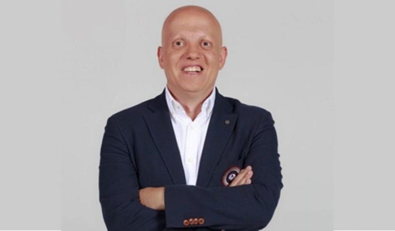 Oferta de Onda Cero a Marcos López para que abandone la COPE