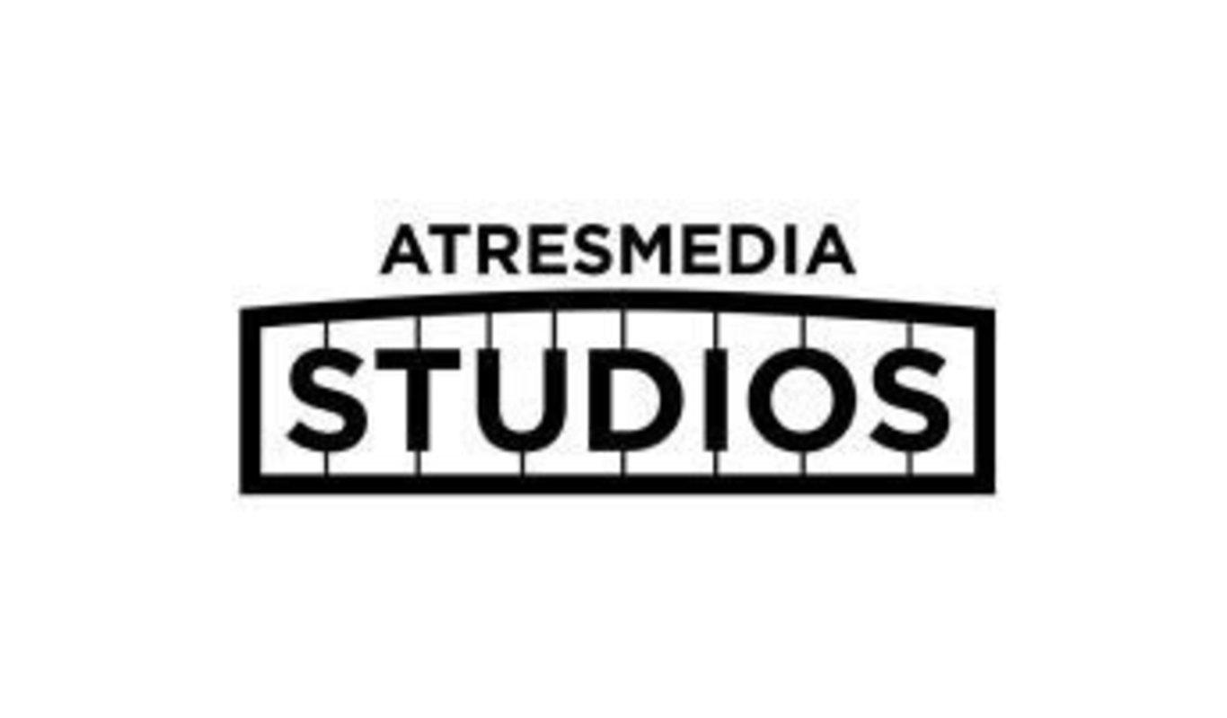 Atresmedia Studios no da abasto: David Troncoso llega para desatascar proyectos