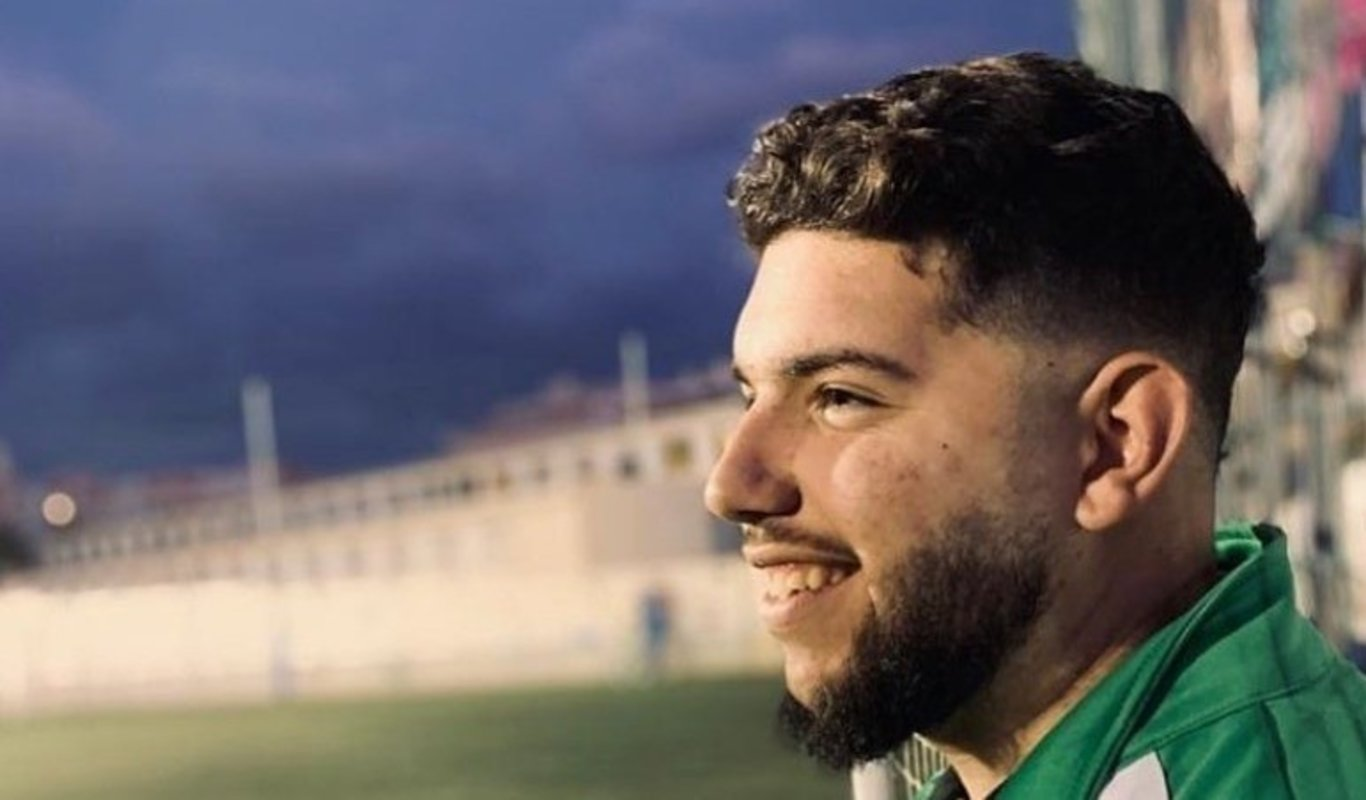 Muere un joven de 21 años por coronavirus en Málaga — AHORA