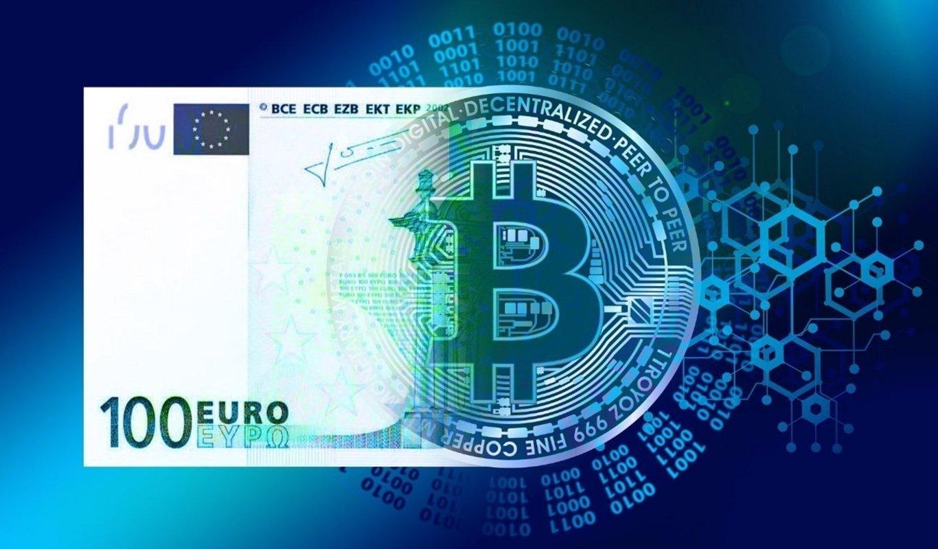 geriausi bitcoin rig kaip prekiauti bitcoin online