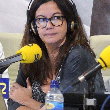 Paolo Vasile arrebata a Cuarzo la producción de \'Cuarto Milenio\' y ...