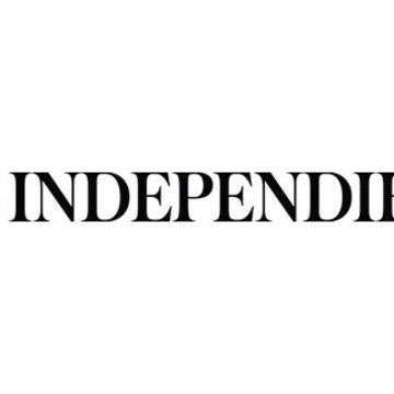 Logo de El Independiente