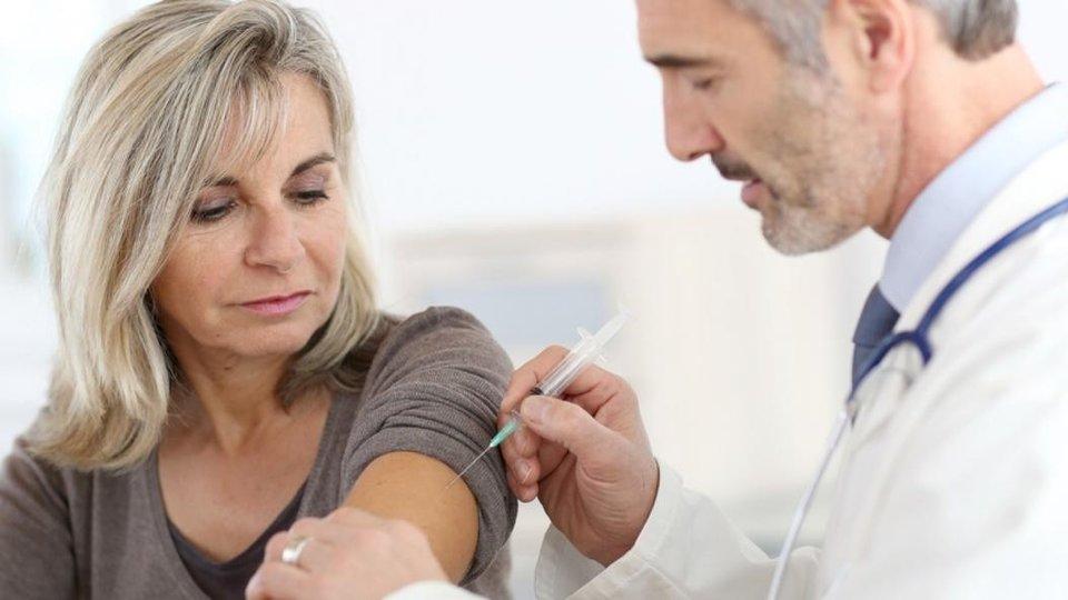 Yo No Me Vacuno Ni De Broma Javier Fumero