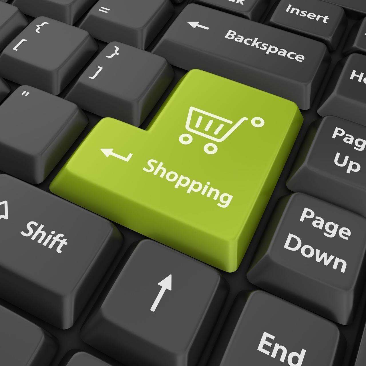 5d93e2d75e Cómo ahorrar haciendo la compra por Internet