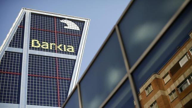 La banca en alerta: oleada de falsos correos que suplantan a BBVA, ING Direct y Bankia