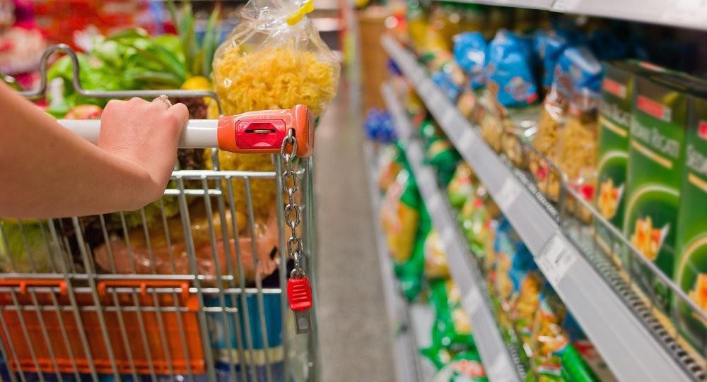 Al hombre que estafó a 25 personas haciéndose pasar por responsable de un supermercado