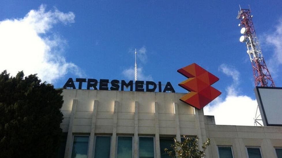 Atresmedia se plantea una rebaja de sueldo a sus presentadores estrella
