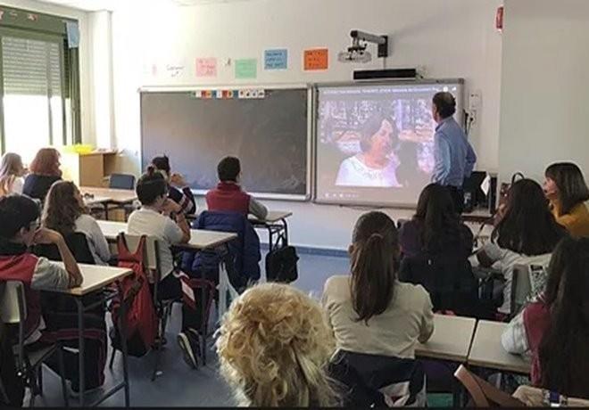 Los padres de la escuela concertada no se fían de Hacienda: comienzan a regularizar para 'ahorrarse' 900 euros