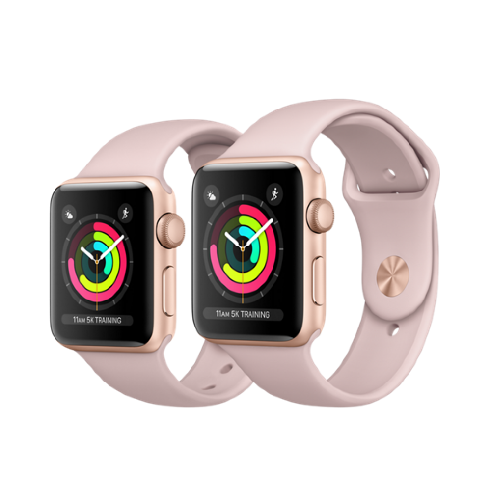 Apple-Watch-Series-3-Pink-GPS-01-1000x1000