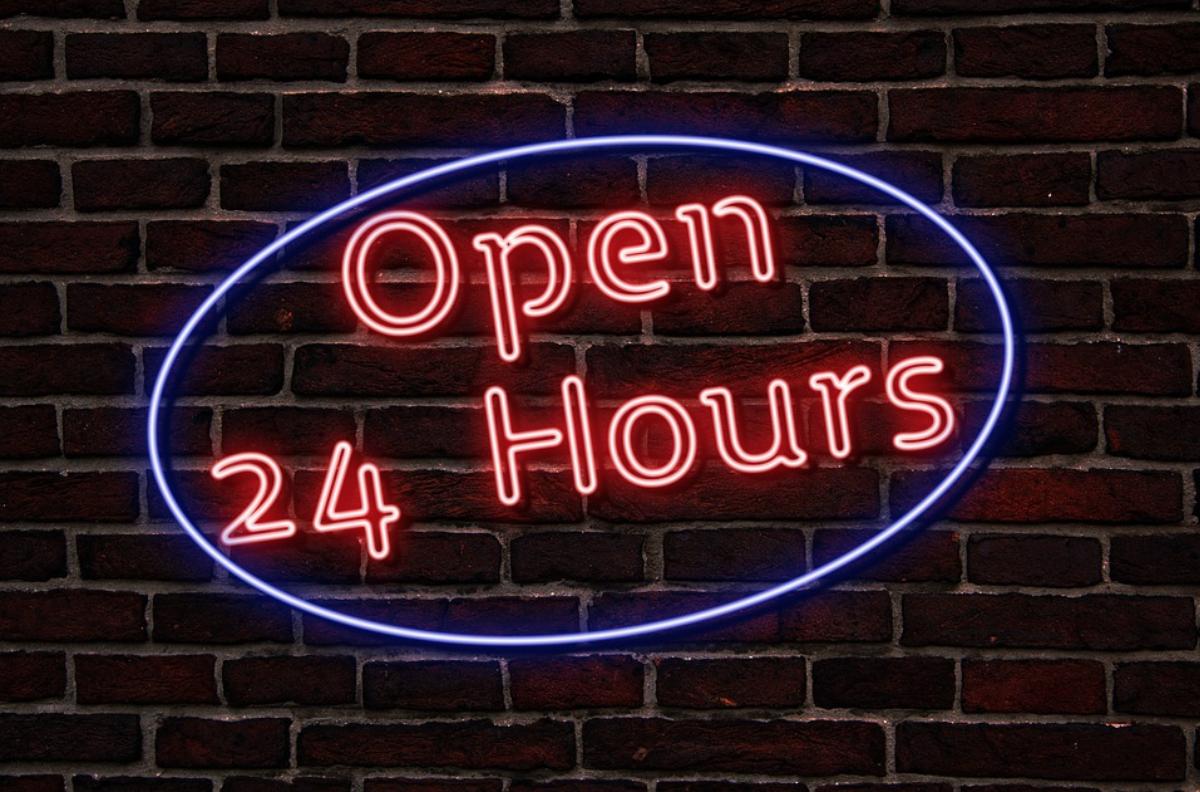 Cerrajeros de fuenlabrada y las mejores ofertas en for Cerrajeros bilbao 24 horas
