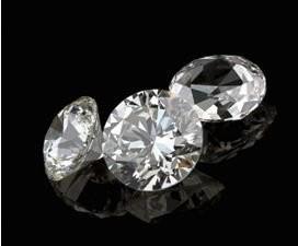 merece pena invertir diamantes