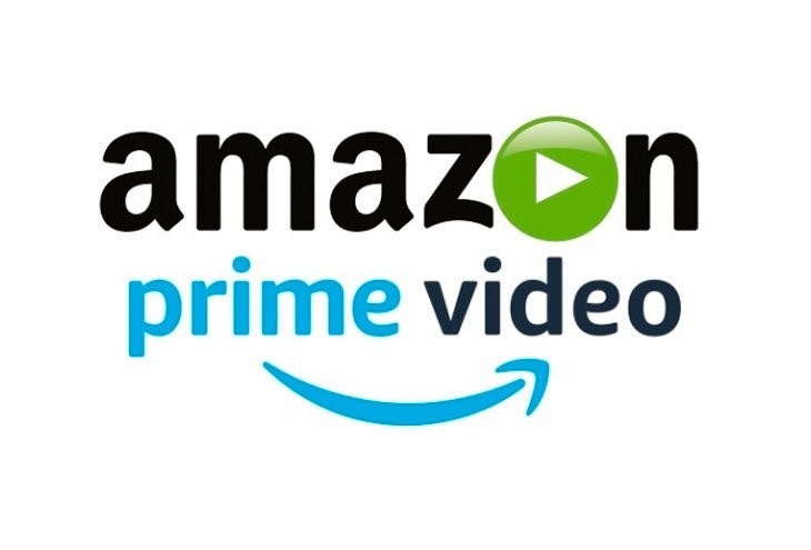 Amazon Prime Vídeo ficha a Oscar Prol como responsable de No Ficción para España