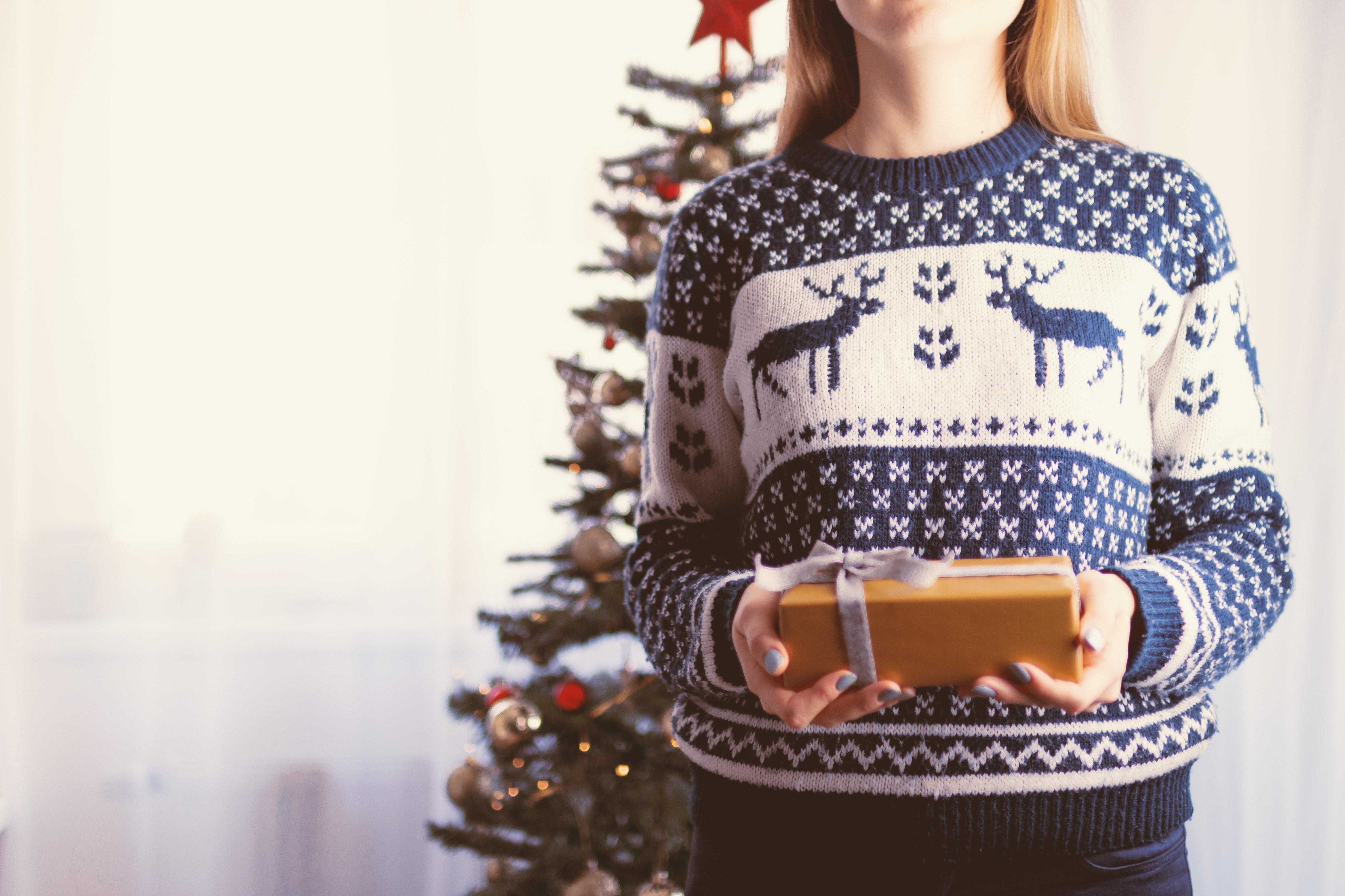 ideas regalos originales estas navidades