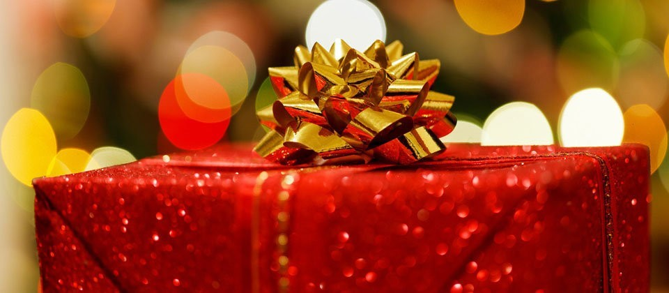 sorprender tus clientes navidad